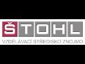 Jazykové kurzy  Znojmo , Moravský Krumlov , Moravské Budějovice