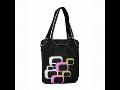 Originální dárek pro dámy - tašky na rameno, moderní, praktické