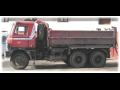 Pneuservis pro nákladní automobily Kolín