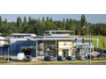 Autorizovaný servis vozů VW, Škoda, Opel, Chevrolet.