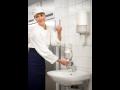 Profesionální úklid a firemní hygiena