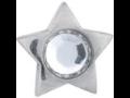 Zdobení těla - piercing - mikrodermální implantáty, Opava