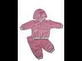 E-shop kojenecký a dětský textil - výrobce dětského a kojeneckého zboží