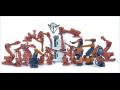 V�roba a prodej pr�myslov�ch robot�