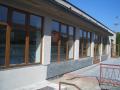Výroba montáž prodej Plastová okna vchodové dveře vrata Náchod
