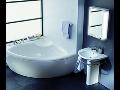 Rekonstrukce koupelen Louny - výstavba koupelen, WC, rekonstrukce bytových jader