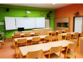 Moderní škola, s.r.o.