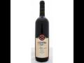 Prodej dárkové, firemní balení vína-exklusivní lahvové, sudové víno