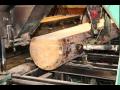 Plotovky, plotové latě včetně povrchových úprav frézování, hoblování