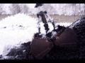 Uhelné sklady