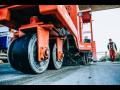 Stroje a materiály pro opravy a údržbu komunikací - cestářská technika nejvyšší úrovně