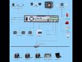 TVR data a komunikace s.r.o.