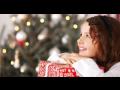 Kouzelné Vánoce na Floře v Olomouci - výstava betlémů, tradiční trhy a vánoční strom