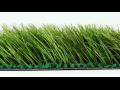 Fotbalové trávníky - umělá tráva pro fotbal, odolná a bez údržby