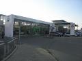 ARAVER Uherské Hradiště - prodej vozů Škoda, Kia Motor, Seat, Audi, VolksWagen