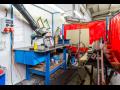 MIG svařování Chomutov - svařování kovů v ochranné atmosféře inertním ...