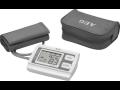 Elektrospotřebiče, které pečují o Vaše tělo - elektrické zubní kartáčky, osobní váhy, tlakoměry