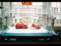 Kvalitní péče pro novorozence v neonatologickém a pediatrickém oddělení ...
