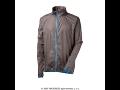 Funkční oblečení na kolo, cyklooblečení - spodní prádlo, trika, mikiny i bundy