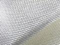 Skleněná textilní vlákna - textilní výrobky ze skla