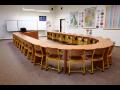 Speciální jazykové učebny pro školy - dodávka na klíč