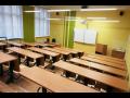 Speciální jazykové učebny pro školy Olomouc, Jeseník