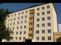 Rozvoj, stavební bytové družstvo Opava