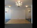 Congress centre, corporate training, conferences – Castle Hotel ...