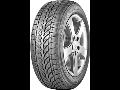 Zimní i letní pneumatiky, plechové a ocelové disky za akční ceny - eshop