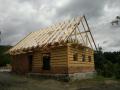 Technický a stavební dozor, poradenská činnost ve stavebnictví a zajištění projektů