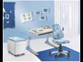 Prodej dětské, rostoucí židle, stoly-nábytek Kids pro zdraví Vašich dětí