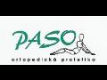PASO s.r.o. Nest. zdrav. zařízení