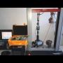 Laboratoř Opava pro měření síly, tvrdosti a práce