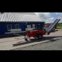 Štípané palivové dříví - automatický i poloautomatický štípač