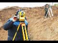 Geodetická kancelář Louny - geometrické plány, mapovací práce, vytyčování hranic