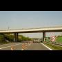 Přechodné dopravní značení - kompletní servis zařízení a značek po dobu uzavírky