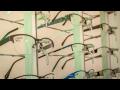 Akce na multifokály-multifokální, progresivní brýlové čočky