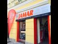 Autodoplňky Jamar