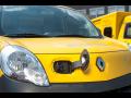 DHL a trendy v logistice - největší poskytovatel logistických služeb na světě