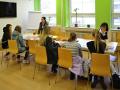 Obchodní akademie Zlín zve na den otevřených dveří - informace o studiu pro uchazeče