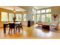 Realitní kancelář zajistí komplexní servis při prodeji a koupi nemovitosti v Jihočeském kraji