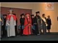 Moravská vysoká škola, podniková ekonomika a management Olomouc
