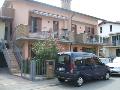 Itálie - Martinitour specialista na Itálii