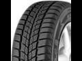Levné zimní pneu za nejlepší ceny