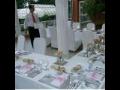 Svatba pro cizince, vyřízení formalit