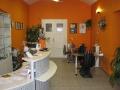 Kosmetický salon na Praze 1
