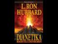 Prodej knih L. Rona Hubbarda