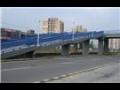Výstavba a rekonstrukce mostů Ostrava