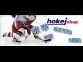 Hokejová výstroj, broušení bruslí, oprava bruslí Olomouc