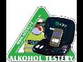 Prodej přes e-hop vysoce kvalitních testů na alkohol - alkohol testery